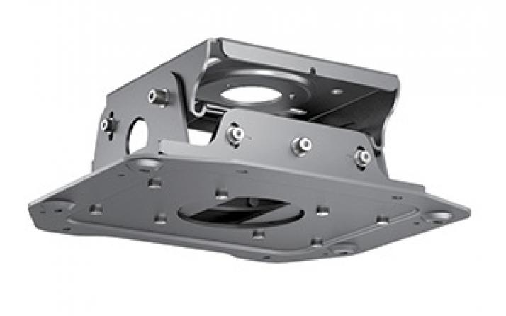 Supporto per montaggio a soffitto Epson ELPMB47
