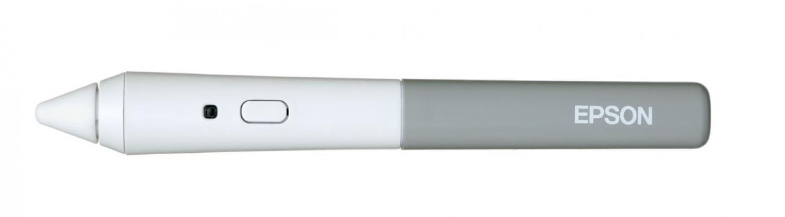 Penna interattiva Epson ELPPN01