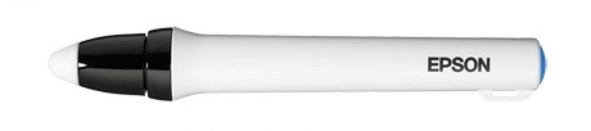 Penna interattiva Epson ELPPN03B blu