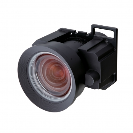 Ottica zoom Epson ELPLR05