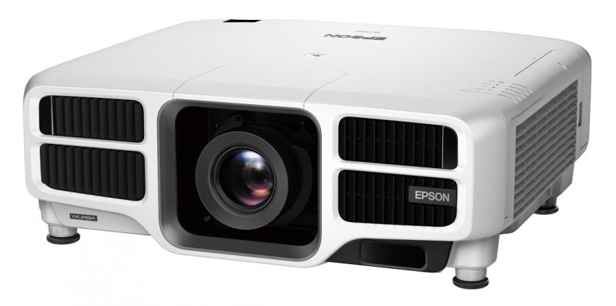 Videoproiettore Epson EB-L1000U