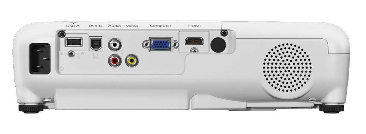 Videoproiettore Epson EB-S41