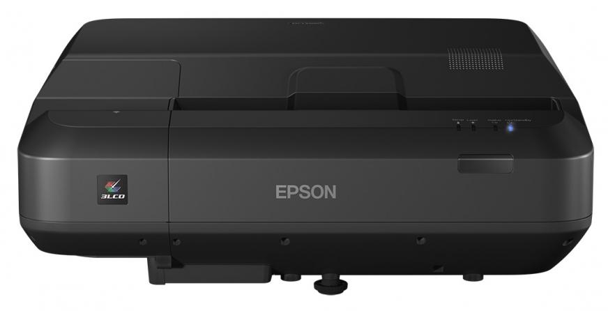 Videoproiettore Epson EH-LS100