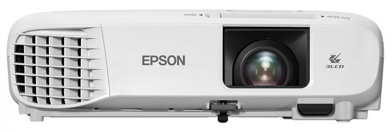 Videoproiettore Epson EB-108