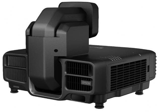 Videoproiettore Epson EB-L1755U