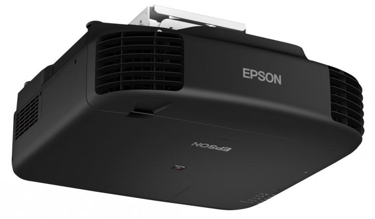 Videoproiettore Epson EB-L1710S