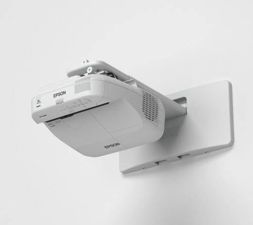 Videoproiettore Epson EB-1420Wi