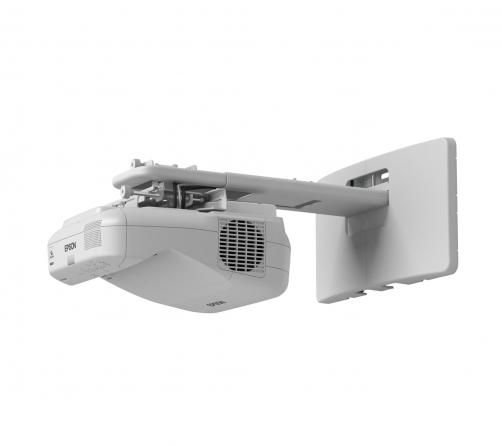 Videoproiettore Epson EB-1430Wi