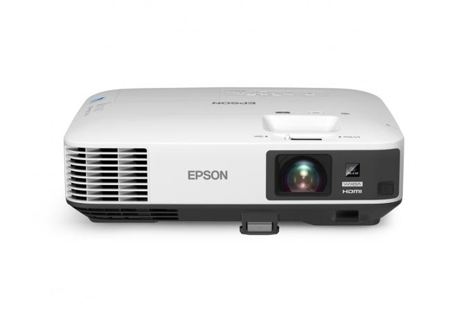 Videoproiettore Epson EB-1975W