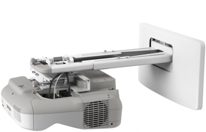 Videoproiettore Epson EB-475W
