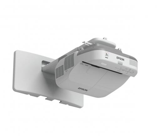 Videoproiettore Epson EB-570