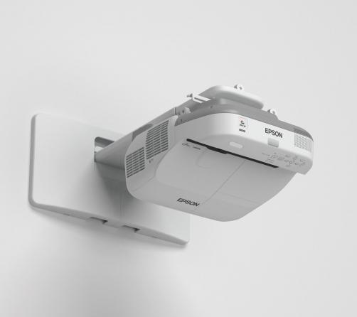 Videoproiettore Epson EB-585W