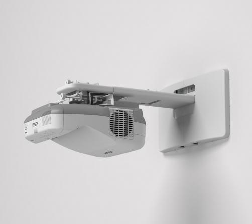 Videoproiettore Epson EB-595Wi