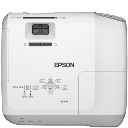 Videoproiettore Epson EB-945