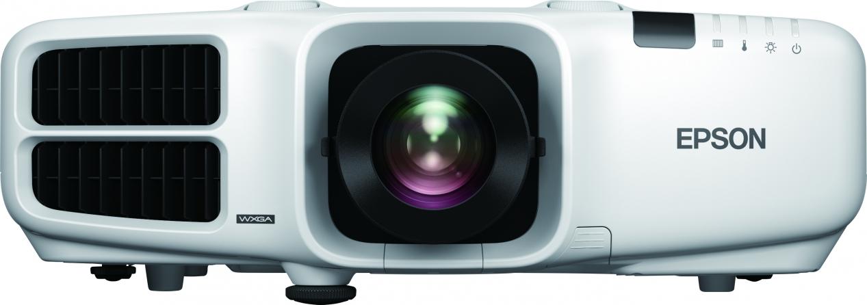Videoproiettore Epson EB-G6070W