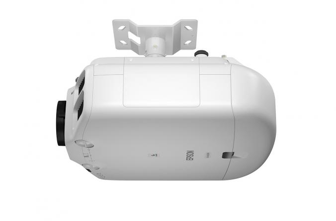 Videoproiettore Epson EB-G6270W