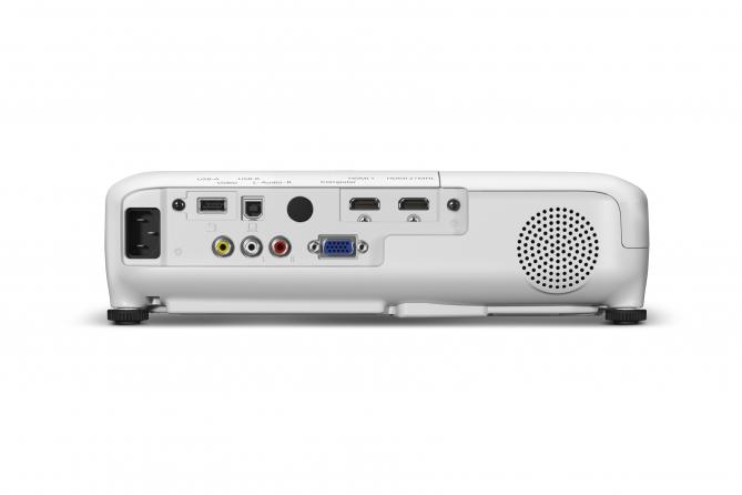 Videoproiettore Epson EB-U32