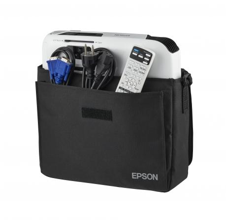 Videoproiettore Epson EB-W31