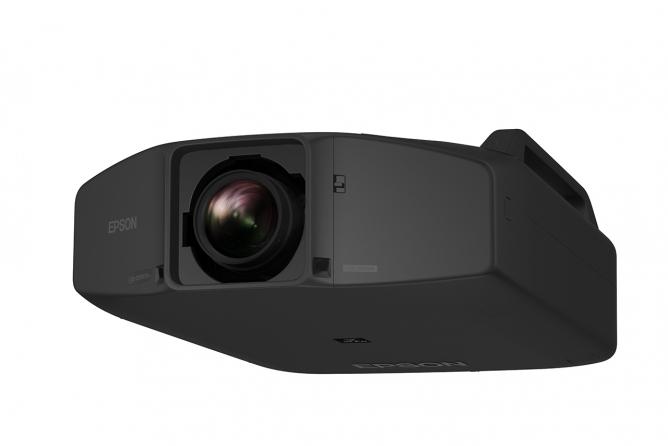 Videoproiettore Epson EB-Z10005U