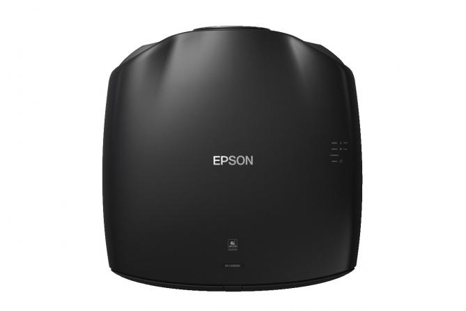 Videoproiettore Epson EH-LS10000