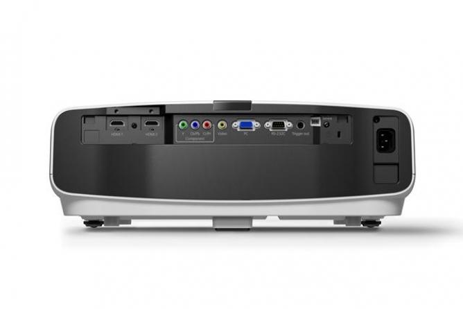 Videoproiettore Epson EH-TW7200