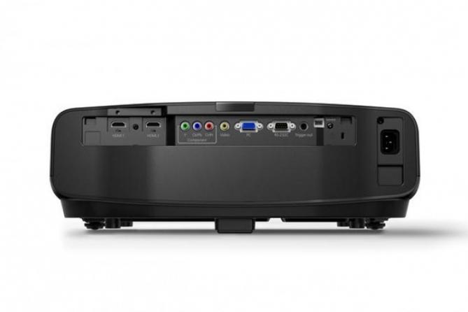 Videoproiettore Epson EH-TW9200