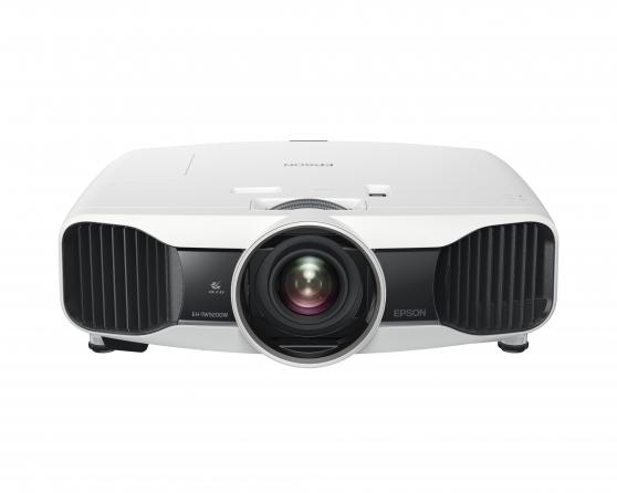 Videoproiettore Epson EH-TW9200W