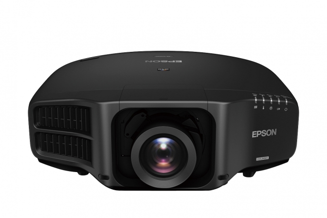 Videoproiettore Epson EB-G7905U
