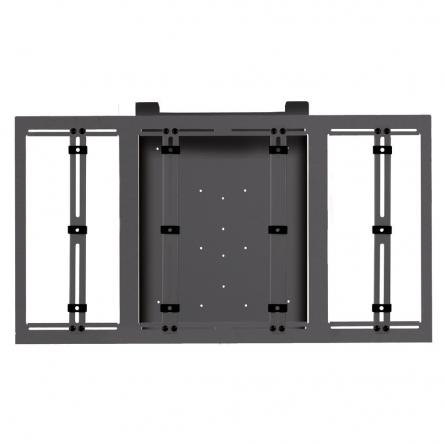 """Supporto per monitor fino a 120 Kg, modello """"XXL Frame"""""""