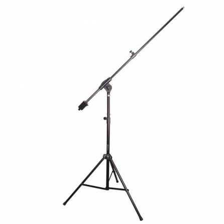 """Asta microfonica """"Chorus"""" con braccio fino a 220cm"""