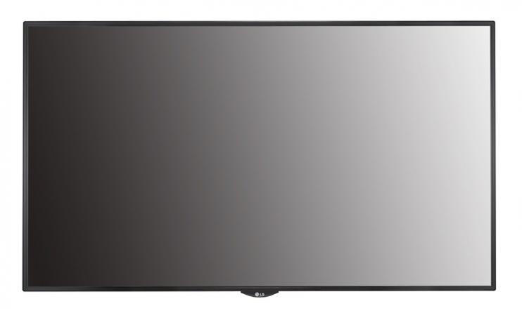 """Monitor LG 49LS75C 49"""""""