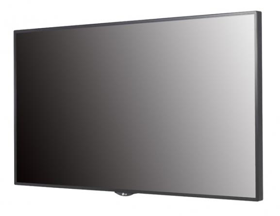 """Monitor LG 42LS75C 42"""""""