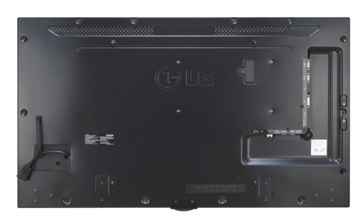 """Monitor LG 49LS73C 49"""""""