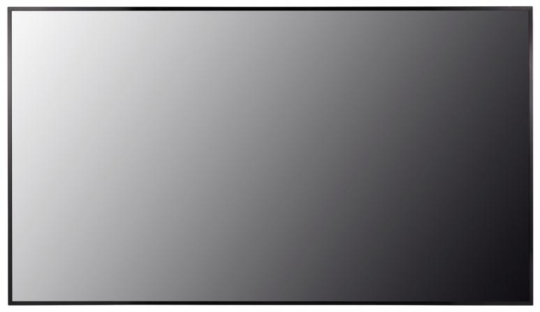 """Monitor LG 75XF3C 75"""""""