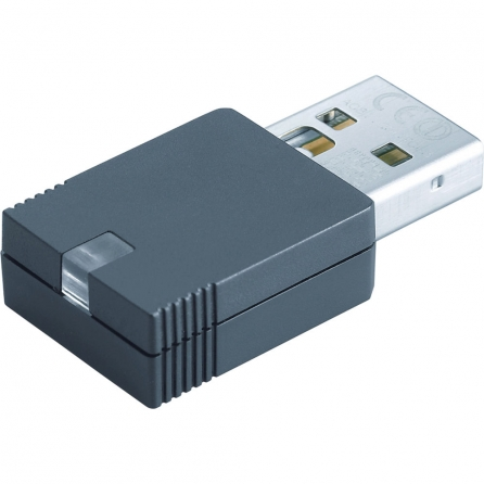 Modulo wireless Hitachi USB-WL-11N