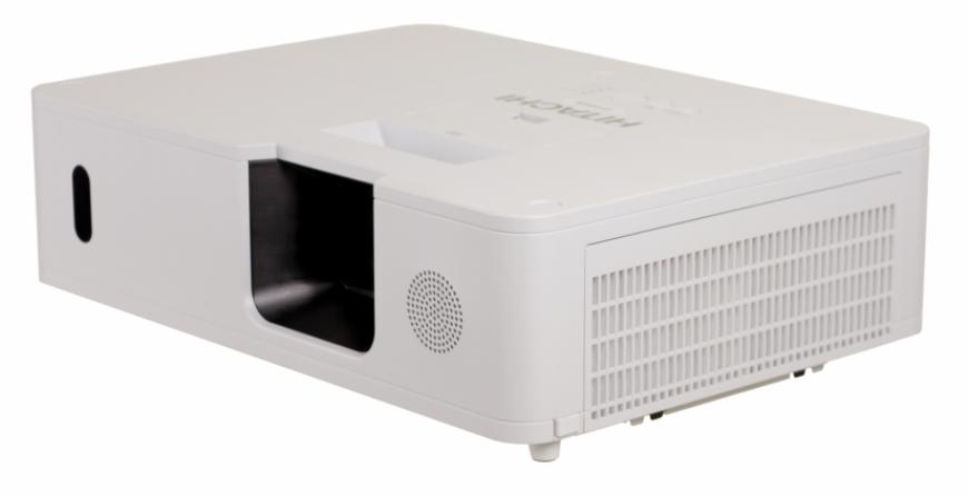 Videoproiettore Hitachi CP-X5550