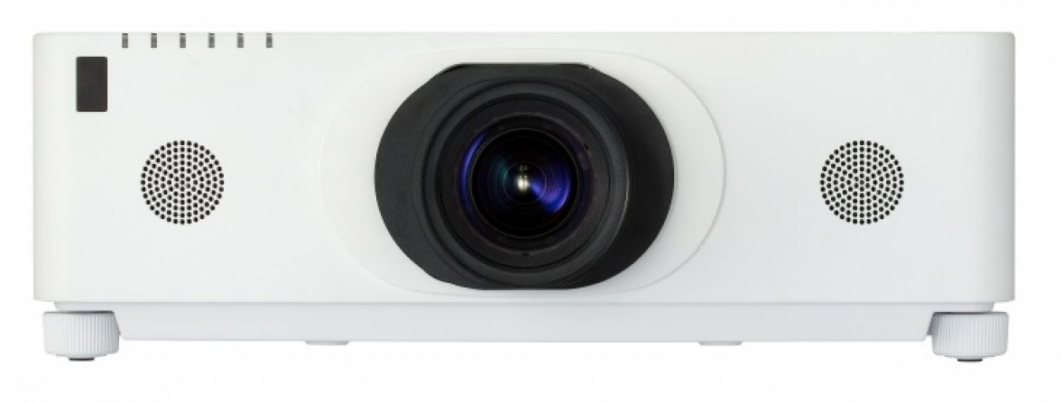 Videoproiettore Hitachi CP-WU8600 (fornito senza ottica)