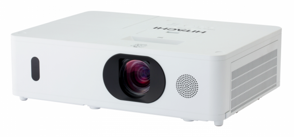 Videoproiettore Hitachi CP-WU5506