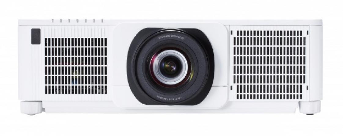 Videoproiettore Hitachi CP-HD9950 (fornito senza ottica)