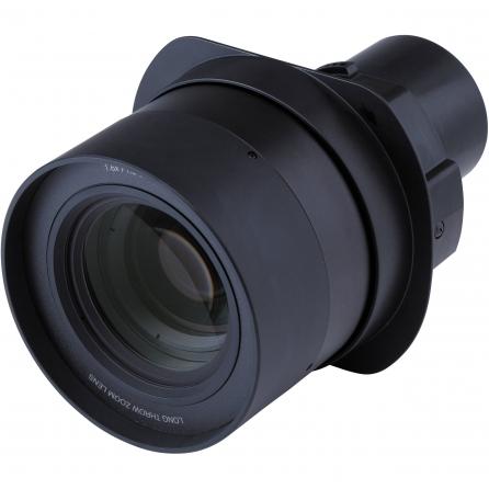 Teleobiettivo Hitachi LL-905