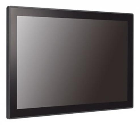 """Monitor LG 10SM3TB 10"""""""