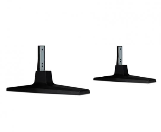 Coppia di supporti da tavolo LG ST-651T