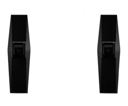 Coppia di supporti da tavolo LG ST-200T