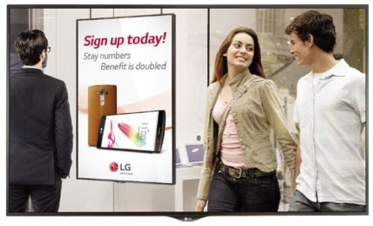 """Monitor LG 49XS2B 49"""""""