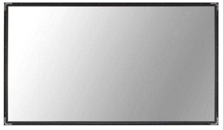 Modulo esterno touchscreen LG KT-T550