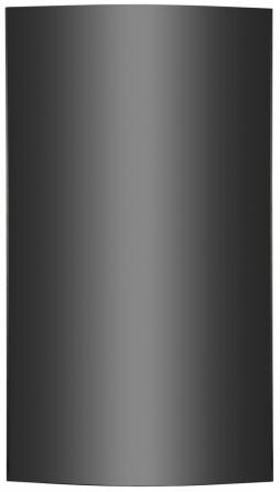 """Monitor Flessibile LG 55EF5E 55"""""""
