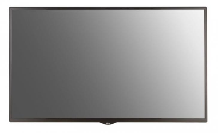 Monitor LG 43SE3C