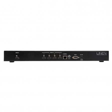 Controller Scaler HDMI Video Wall 2X2 1080p