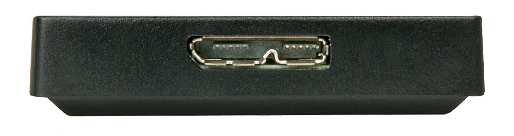 Adattatore USB 3.0 a DisplayPort 4K