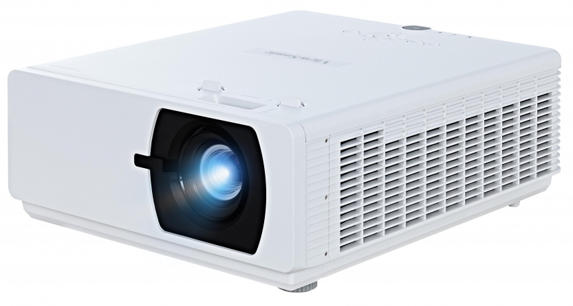 Videoproiettore Viewsonic LS800HD